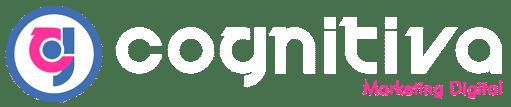 Diseño Paginas web en Temuco