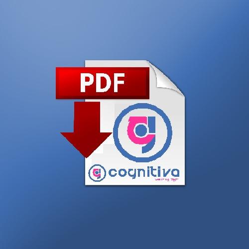 Descarga Manuales en PDF